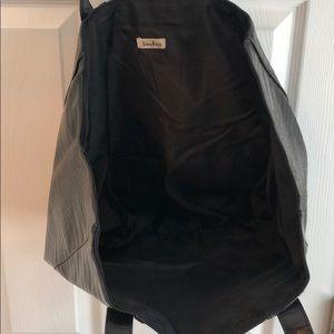 Neiman Marcus Bags - Nieman Marcus Caiman bag